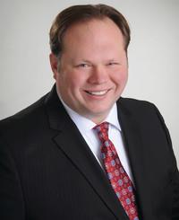 Insurance Agent Chris Niewierowski