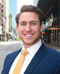 Agente de seguros Elliot Knoxville
