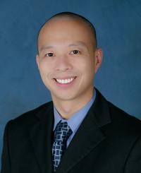 Insurance Agent Max Lam