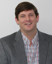 Agente de seguros Michael Hovis