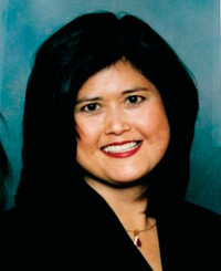 Insurance Agent Glenda Tolentino-Moser