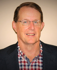 Insurance Agent Jeff Webb