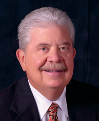 Michael Braegelmann