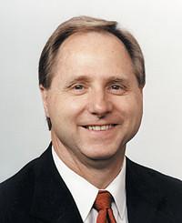 David Dailey