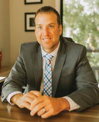 Insurance Agent Steven Basler