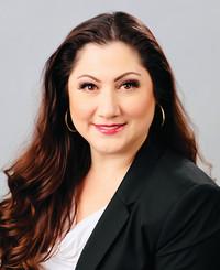 Agente de seguros Natalia Talo