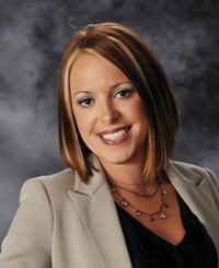 Insurance Agent Carolyn Semanic