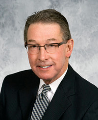 Insurance Agent Bill Zechman