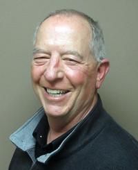 Insurance Agent Mark Courter
