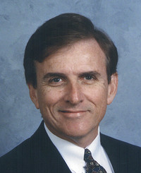 Insurance Agent David Stanovich