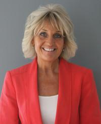 Insurance Agent Terri Anderson-Berger