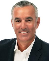 Insurance Agent Dan Flynn