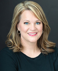 Insurance Agent Kristin Pease