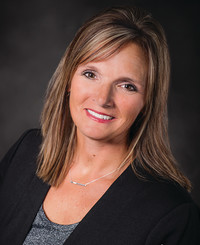 Insurance Agent Denise Wray