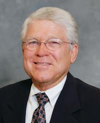 Insurance Agent Jim White