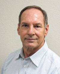 Agente de seguros Mark Gianeskis