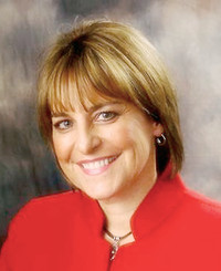 Insurance Agent Ilene Semanic