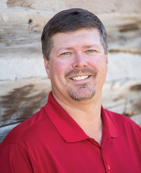 Agente de seguros Paul Erdman