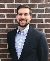 Insurance Agent Matt Estes