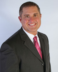 Insurance Agent Michael Oehrke