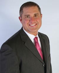 Agente de seguros Michael Oehrke