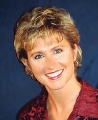 Insurance Agent Lisa Cottone