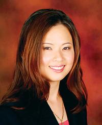 Agente de seguros Lanni Wong