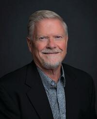Insurance Agent Kevin Vistad
