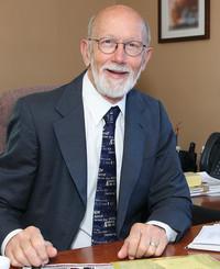 Insurance Agent Dennis Keller