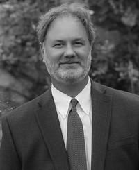 Agente de seguros Todd Hart