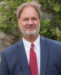 Insurance Agent Todd Hart
