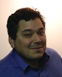 Agente de seguros Stephan Erdelyi