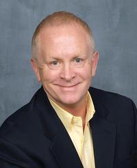 Agente de seguros Dave Brown
