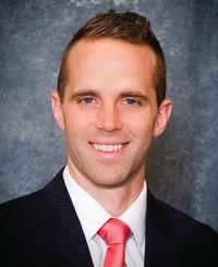 Insurance Agent David Borland