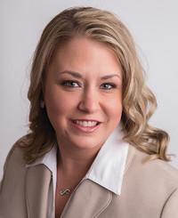 Insurance Agent Lorri Grisell