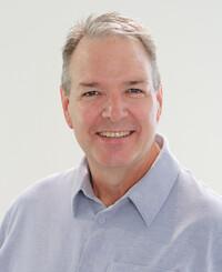 Agente de seguros Sean Flynn