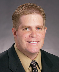 Agente de seguros John Stephens
