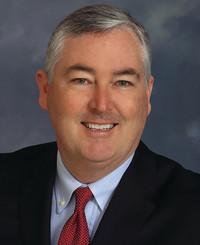 Insurance Agent Gary Butler