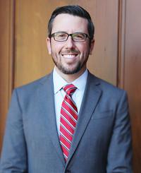 Insurance Agent Justin Bigby