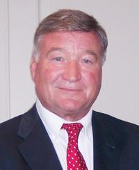 David Funderburg