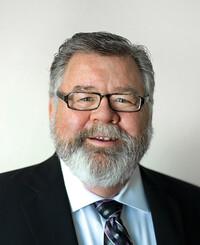 Insurance Agent Kirk Detlefsen