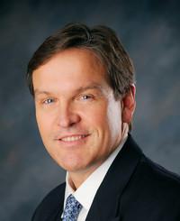 Insurance Agent Dennis Scannell