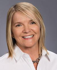 Agente de seguros Joyce Coleman