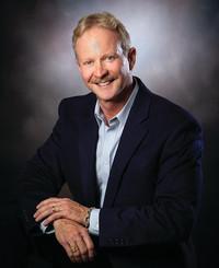 Insurance Agent Randy Kaiser