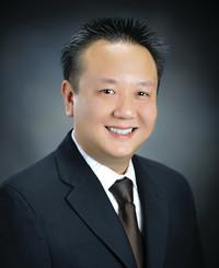 Insurance Agent Ben Tieu