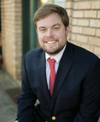 Insurance Agent Ed Freeman