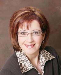Insurance Agent Rose Monachino