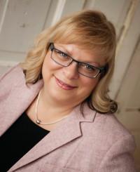 Insurance Agent Charlene Zoltenko