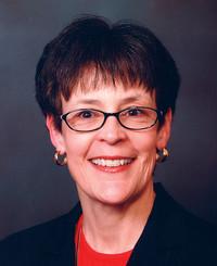 Insurance Agent Lynda Lenz