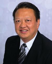 Insurance Agent Cheng Vang